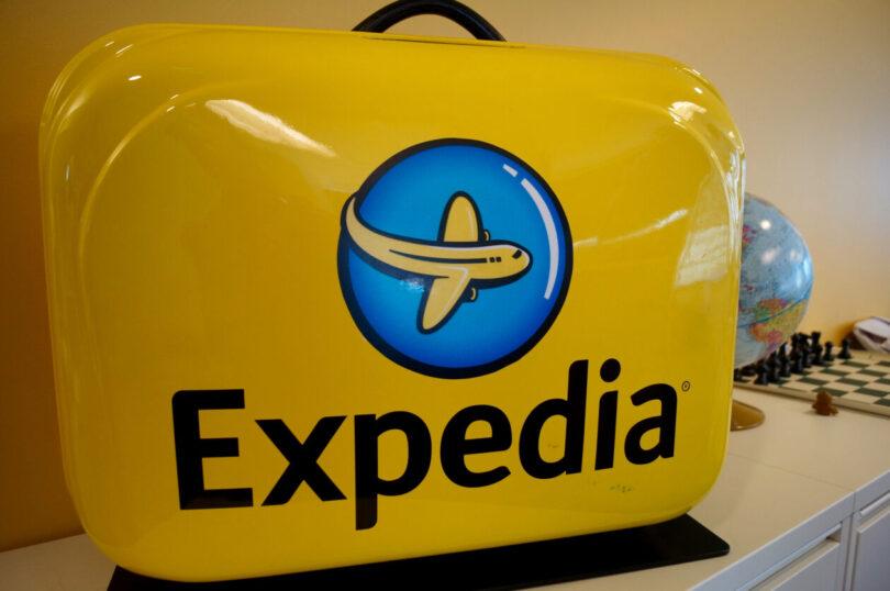 Expedia обявява нова посока в позиционирането на марката