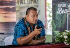 Beautiful Samoa welcomes travel bubble development
