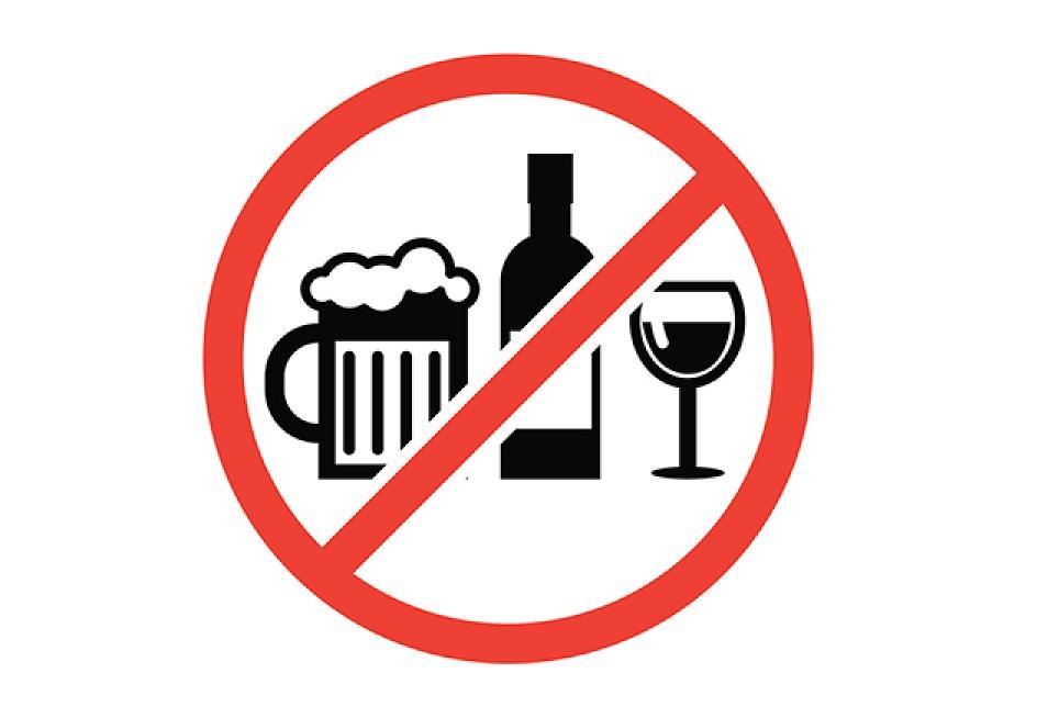 Pulau pelancongan di Zanzibar melarang penjualan alkohol