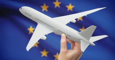 IATA: Сега е или никога за Единно европейско небе