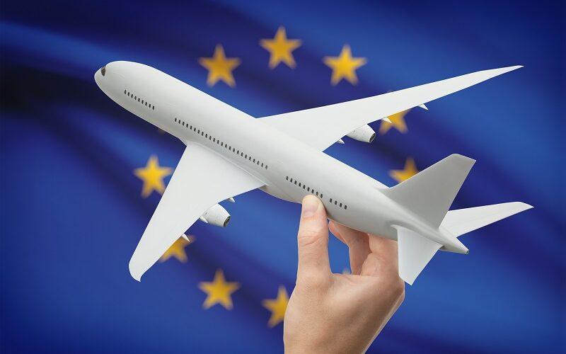 IATA: É agora ou nunca para o Céu Único Europeu