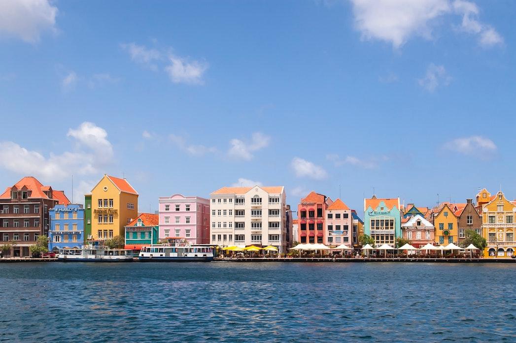 Curaçao menambahkan tes antigen lokal untuk persyaratan masuk