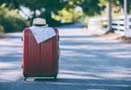 تشتد حدة السفر: يخطط ثلثا الأمريكيين لقضاء الإجازات الصيفية