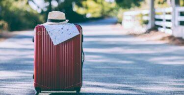 Kelionės kaista: du trečdaliai amerikiečių planuoja vasaros atostogas