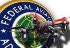 Aturan drone FAA baru mulai berlaku hari ini