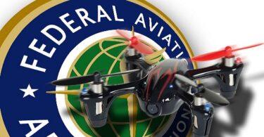 Nye FAA-droneregler træder i kraft i dag