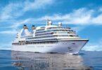 Seabourn dan Barbados meluncurkan kapal pesiar mewah musim panas mulai Juli 2021