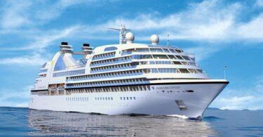 Seabourn, Barbados нар 2021 оны XNUMX-р сараас эхлэн зуны тансаг аяллуудыг эхлүүлж байна