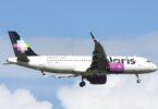 Volaris menambahkan delapan pesawat A320 NEO lagi ke armadanya pada tahun 2021