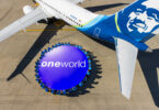 Alaska Airlines rejoint officiellement l'alliance oneworld