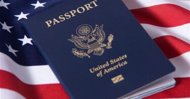 फ्रांस की यात्रा न करें: अमेरिका मुद्दों पर फ्रांस यात्रा की सलाह देता है