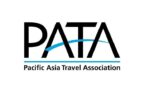 Top industry leaders set to speak at Virtual PATA Annual Summit 2021