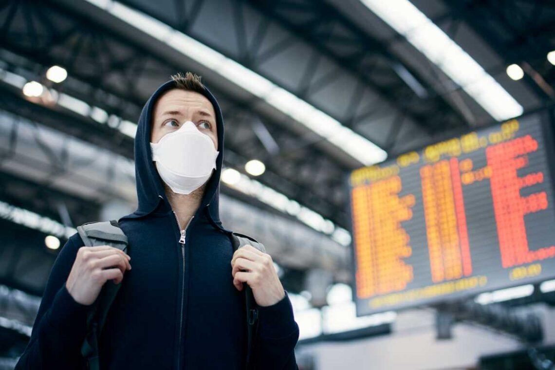 IATA מברך על המלצות ניהול הסיכונים של ועדת החירום של ארגון הבריאות העולמי