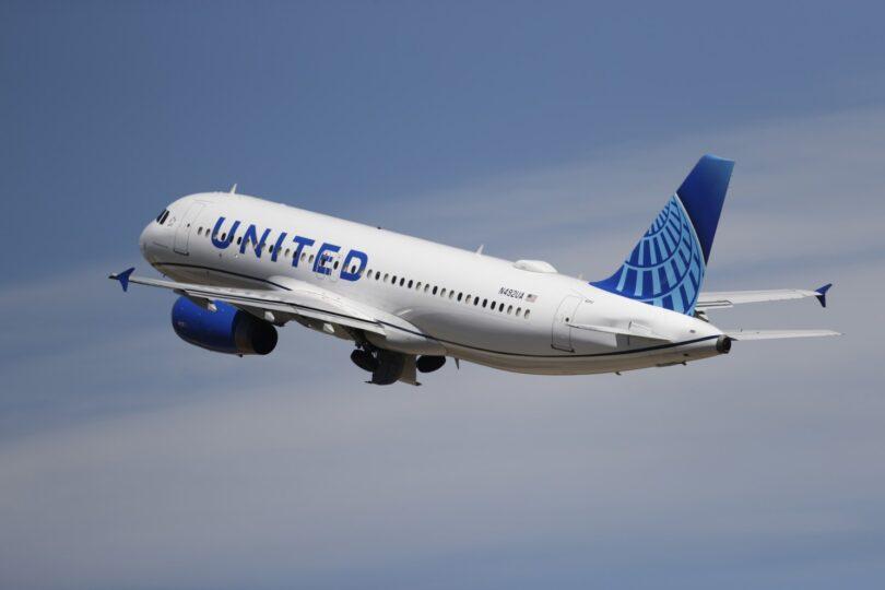 شرکت هواپیمایی یونایتد روزانه بیش از 480 پرواز به برنامه ماه ژوئن ایالات متحده اضافه می کند