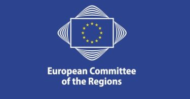 Regional airports and smart mobility top EU local and regional authorities' meeting agenda