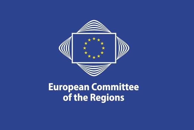 Рэгіянальныя аэрапорты і разумная мабільнасць - галоўны парадак дня пасяджэнняў мясцовых і рэгіянальных улад ЕС