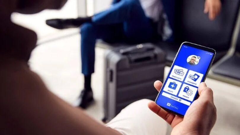 اولین شرکت هواپیمایی پگاسوس در ترکیه به IATA Travel Pass محاکمه می شود