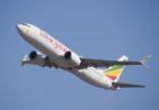 U Rendimentu Puntuale Etiopicu supera a media di l'industria