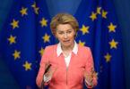 Η ΙΑΤΑ ενθαρρύνεται από τα σχόλια του Προέδρου της ΕΚ για τα ταξίδια ΗΠΑ-ΕΕ
