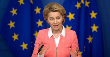IATA encouraged by EC President's comments on US-EU travel