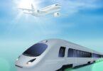 TAP Air Portugal công bố quan hệ đối tác đường sắt hàng không ở Châu Âu