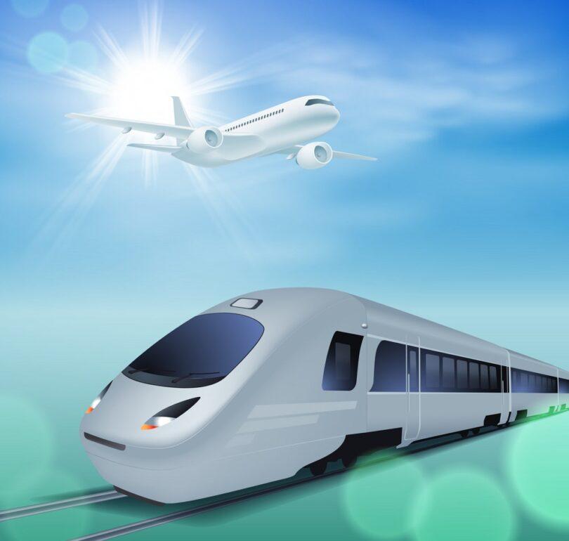 TAP Air Portugal announces air-rail partnership in Europe