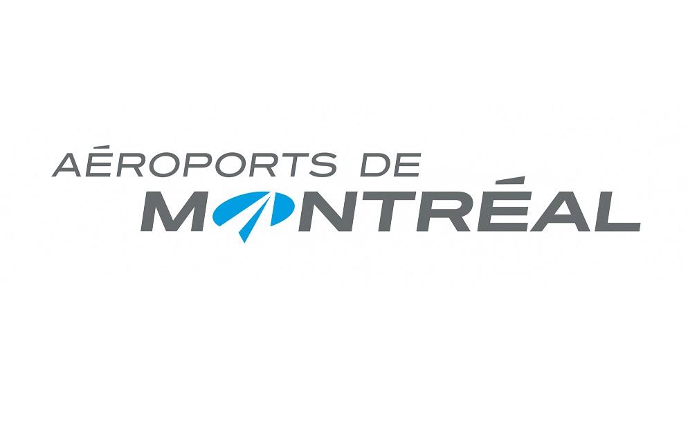 Aéroports de Montréal ने $ 400 मिलियन बॉन्ड जारी करने की घोषणा की