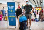 Η ταξιδιωτική βιομηχανία πρέπει να επικοινωνήσει πιο αποτελεσματικά για να αυξήσει την εμπιστοσύνη των καταναλωτών στο Ηνωμένο Βασίλειο