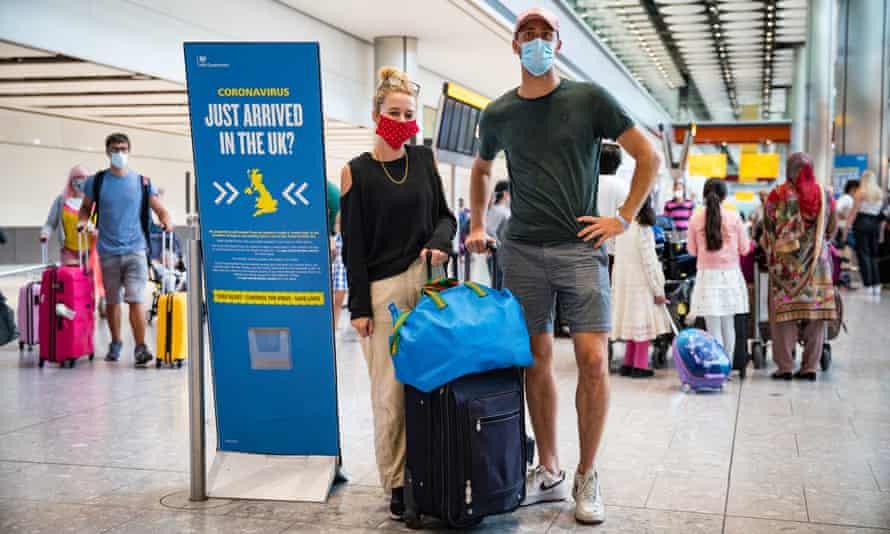 Туристичка индустрија мора ефикасније да комуницира како би повећала поверење потрошача у Великој Британији