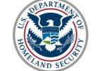 USトラベルはREALIDの期限延長を称賛