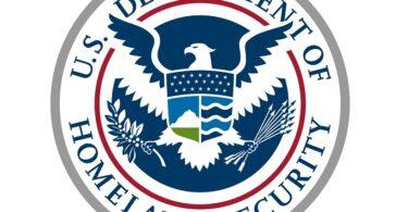 Molann US Travel síneadh spriocdháta ID REAL