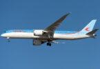 Talijanski Neos pokreće letove dva puta tjedno iz New Yorka JFK za Milano