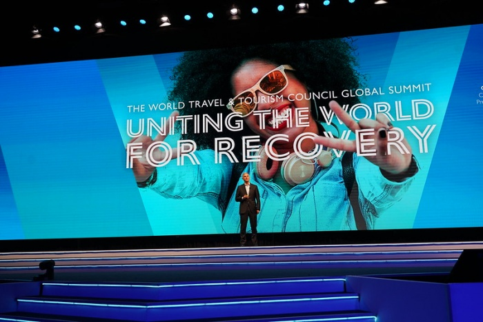 WTTC Global Summit closes with Travel & Tourism leaders uniting to restart safe international travel