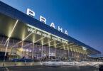 CzechTourism- ը, Պրահայի օդանավակայանը և Պրահայի քաղաքային զբոսաշրջությունը միավորվում են ՝ աջակցելու ներգնա տուրիզմի վերսկսմանը