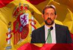 Η Ισπανία θα ανοίξει σύνορα στους τουρίστες τον Ιούνιο
