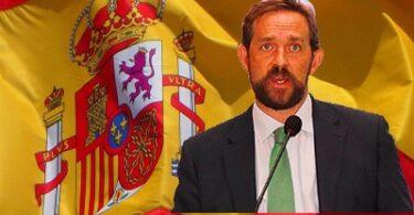 Španělsko v červnu otevře turistům hranice