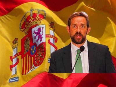 إسبانيا تفتح حدودها أمام السياح في يونيو
