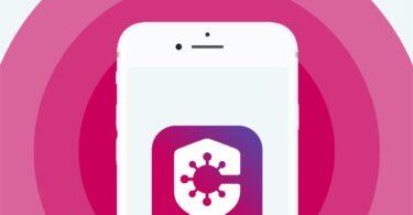 Hollandske myndigheder deaktiverer COVID-sporings-appen efter at have opdaget, at det hjælper Google med at indsamle private data