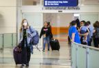 US domestic air travel to make full recovery by early 2022