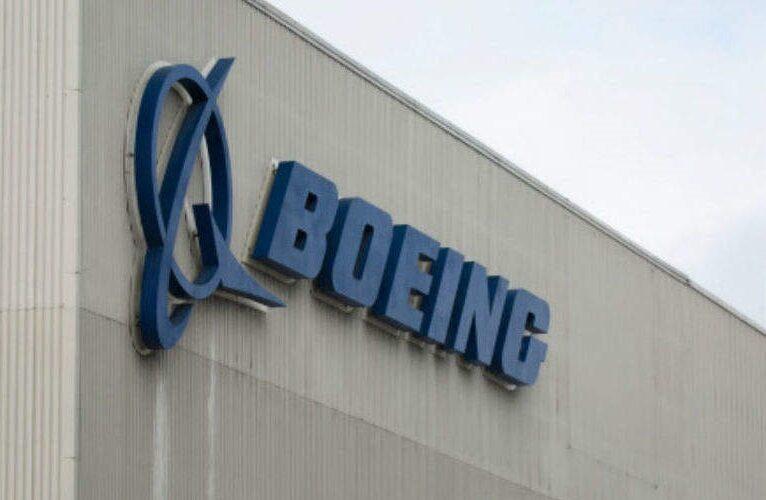 Boeing pledges $10 million to India's COVID-19 response