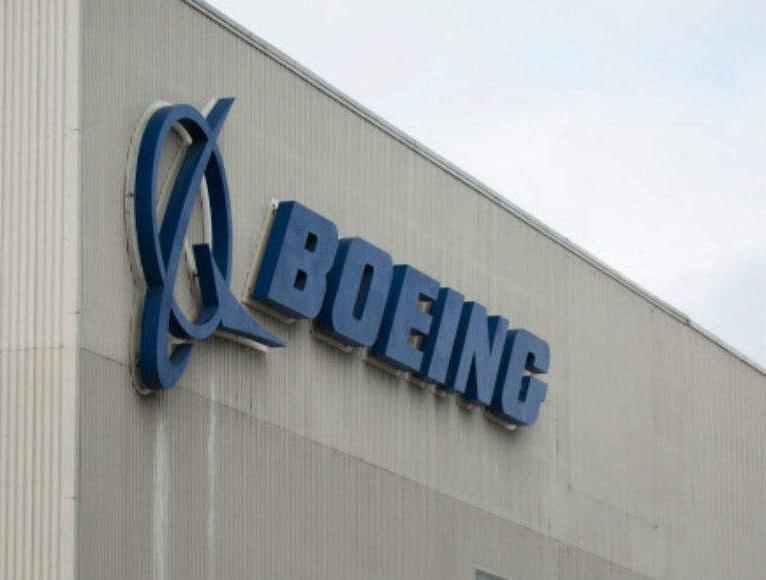 Boeing lupasi 10 miljoonaa dollaria Intian COVID-19-vastaukseen