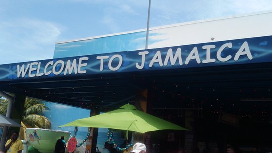 Jamaica's UK travel ban to be lifted starting May 1