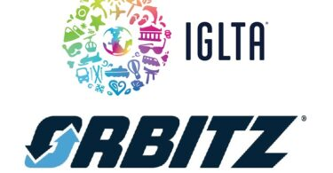 Orbitz becomes newest IGLTA global partner
