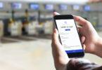 9 op 10 fan reizgers soene komfortabel wêze mei digitale paspoarten foar sûnens
