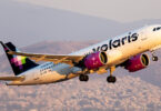 Volaris: 93% of 2020 capacity with 87% load factor in March 2021