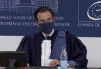 Tribunal de la UE: las vacunas obligatorias no violan los derechos humanos