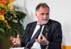 Matkailuministeri: Tasavallan päivä on mahdollinen päivämäärä Italian avaamiseksi uudelleen