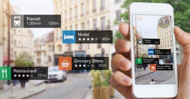 شهرهای هوشمند گام بعدی گردشگری شهری پس از همه گیری است