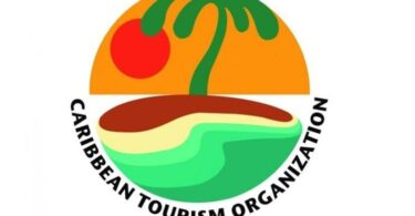 Jamaican firm to conduct CTO's Tourism HR knowledge and skills audit