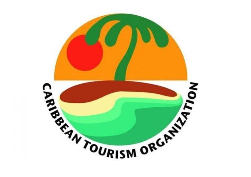 Jamaicansk firma for å gjennomføre CTOs turist HR HR kunnskap og ferdighetsrevisjon